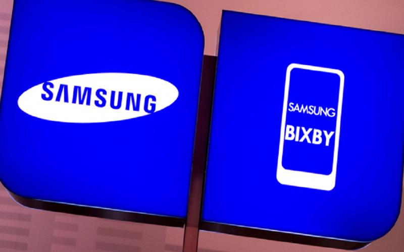 Trợ lý ảo mà hãng phát triển cũng được tích hợp cho Samsung Galaxy S8