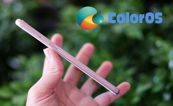Khám phá kho ứng dụng phong phú cùng điện thoại Oppo A37