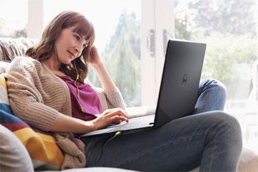 Có nên mua máy tính xách tay Dell Inspiron 3443