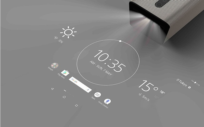 Hệ điều hành Android Nougat cho máy chạy êm ái
