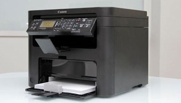Với máy in đa năng giá rẻ Canon ImagineClass MF221D, bạn có thể hoàn thành công việc nhanh chóng hơn