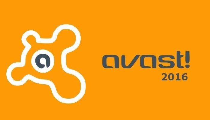 Phần mềm Avast ngăn chặn virus, mã độc cho điện thoại iOS