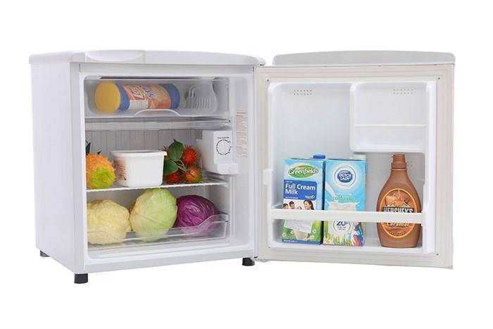 Tủ lạnh mini cho gia đình