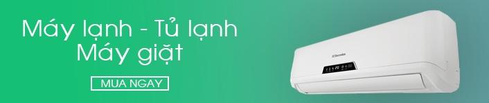may lanh