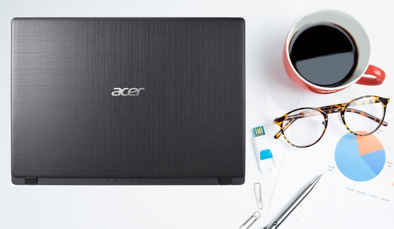 Laptop Dell Vostro 3468 70145233 có hiệu năng ổn định