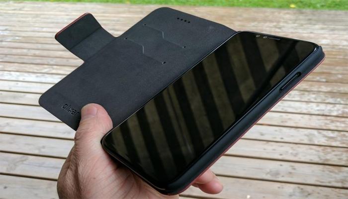 Chiếc điện thoại cao cấp iPhone 8 luôn được mong chờ