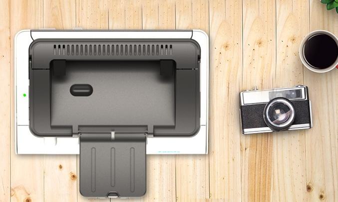 Nokia 7 plus camera chất lượng