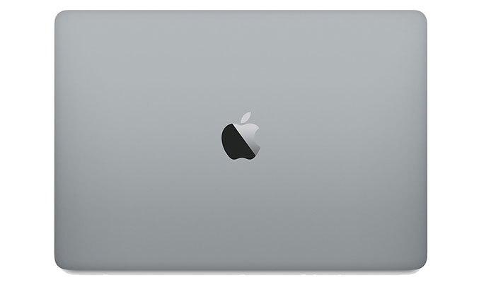 Macbook Pro 13inch 2017 sang trọng