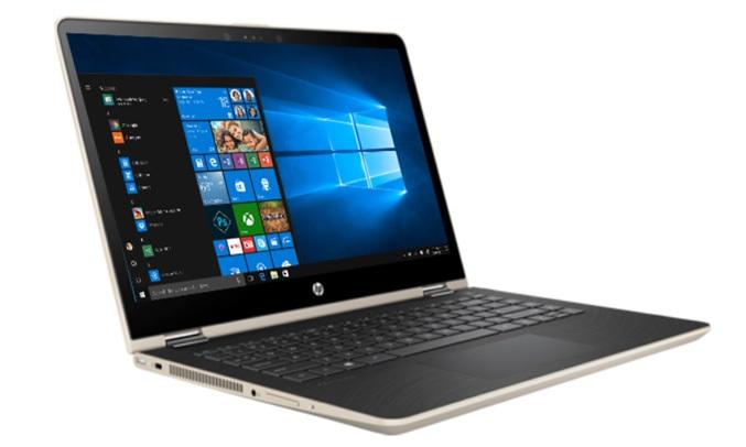 LAPTOP HP PAVILION X36014-CD1018TU- Chipset ổn định
