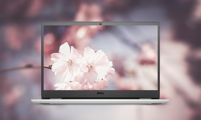Laptop Dell Inspiron 15 3505 R3-3250U 15.6 inch Y1N1T1 - Độ phân giải Full HD