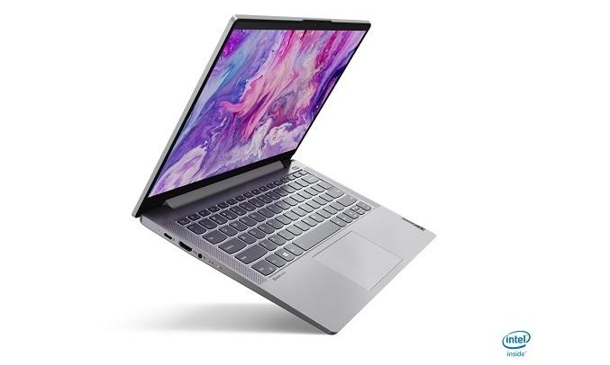 Laptop Lenovo IdeaPad 5 14ITL05 i5-1135G7 14 inch 82FE000GVN - Âm thanh Dolby