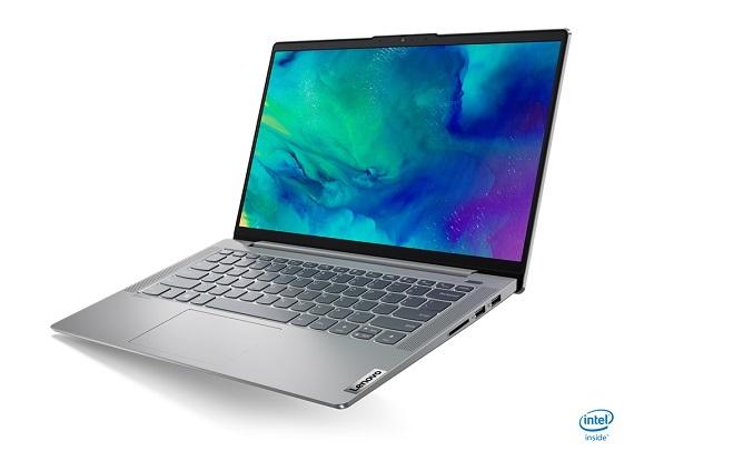 Laptop Lenovo IdeaPad 5 14ITL05 i5-1135G7 14 inch 82FE000GVN - Thời lượng pin đáp ứng nhu cầu làm việc