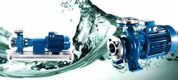 Hãy chọn máy bơm nước có độ caotối đa nhiều hơn từ 1,3 tới 1,5 lầnđộ cao cần đẩy