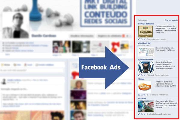 Facebook đã nhận được mức lợi nhuận từ việc tính phí cho các bài đăng của fanpage