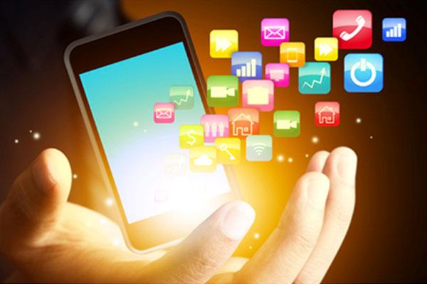 Gọi điện nội mạng thả ga, lướt Internet vi vu với SIM siêu hot tại Nguyễn Kim
