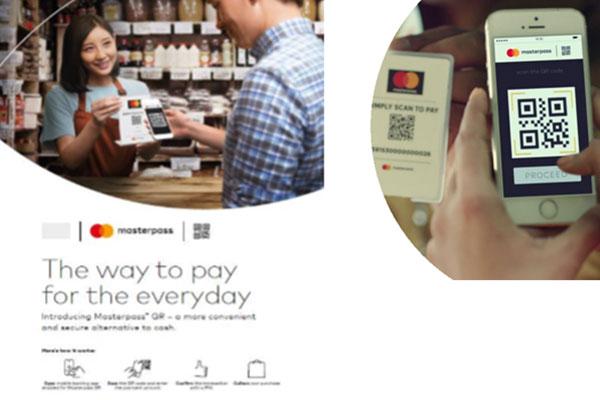 Nguyễn Kim sẽ sớm sử dụng hình thức thanh toán không tiền mặt khác để khách hàng có những trải nghiệm tuyệt vời hơn
