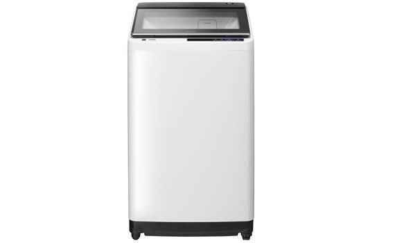 Máy giặt Hitachi SF-100XAV 220-VT (WH) sang trọng và hiện đại