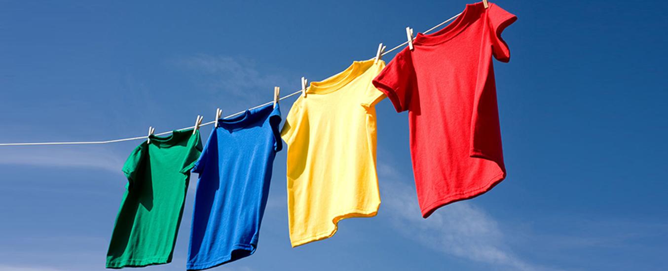 Máy giặt Samsung WW80J4233GW-SV giặt sạch mẻ giặt lớn