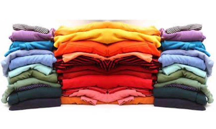 Chức năng giặt nhanh tiện lợi
