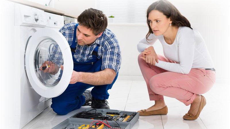 Máy lạnh dù sở hữu những công nghệ an toàn đến đâu thì cũng có nguy cơ xảy ra rò rỉ điện trong quá trình sử dụng