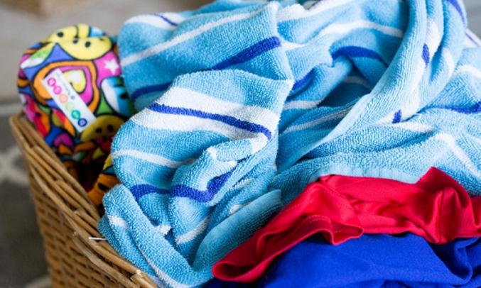 Máy giặt Electrolux EWWF14113S rút ngắn thời gian phơi khô quần áo