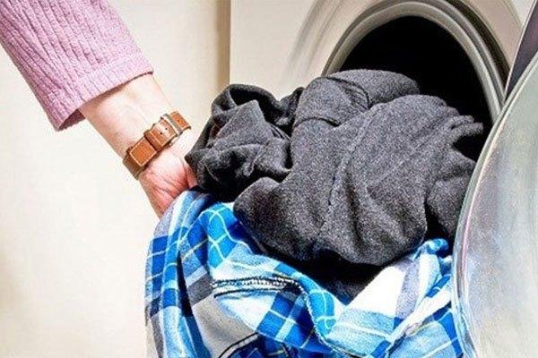 Quần áo lâu ngày sẽ trở nên mới hơn với chức năng Refresh Cycle trên máy giặt Electrolux