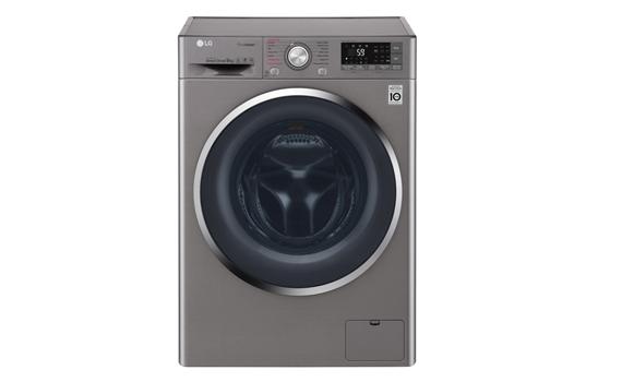 Máy giặt LG FC1409D4E giặt 9kg sấy 5kg