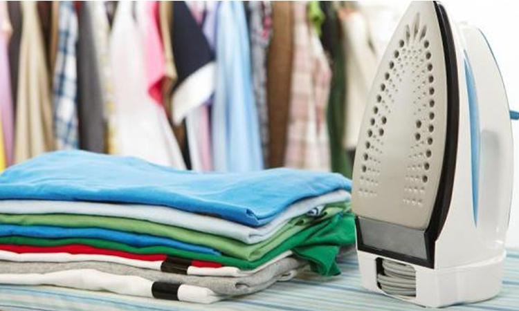 Máy giặt LG FC1409D4E giặt sấy 2 trong 1 tiện lợi