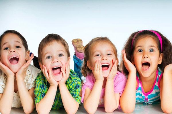 Khóa trẻ em thông minh sẽ giúp bạn yên tâm hơn trong suốt quá trình máy giặt đang vận hành