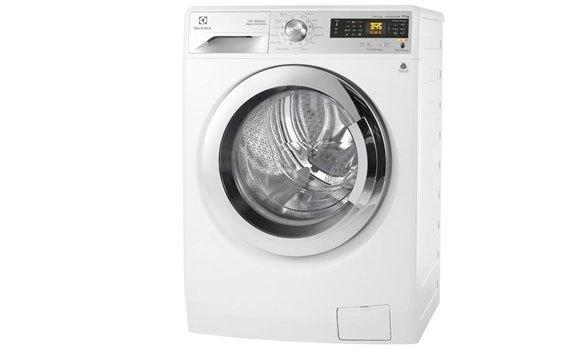 Máy giặt Electrolux  EWF12932 9 kg khuyến mãi tại Nguyễn Kim