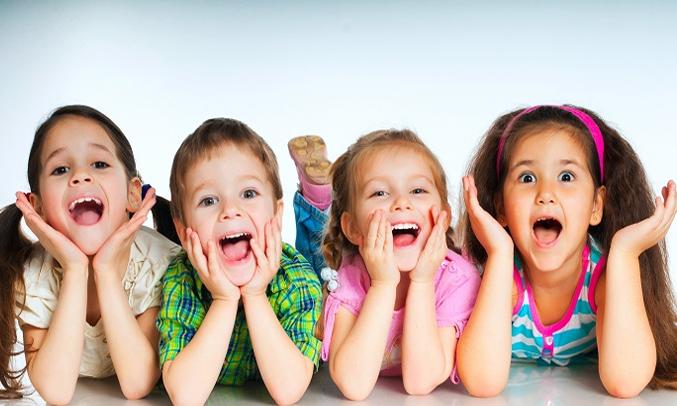 Khóa trẻ em chống đuối nước