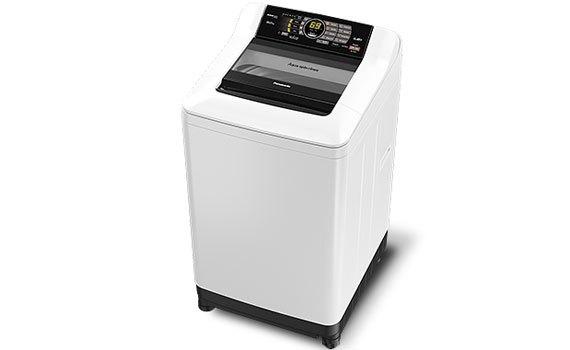 Máy giặt 9KG PANASONIC NA-F90A4HRV chính hãng, giá tốt tại nguyenkim.com