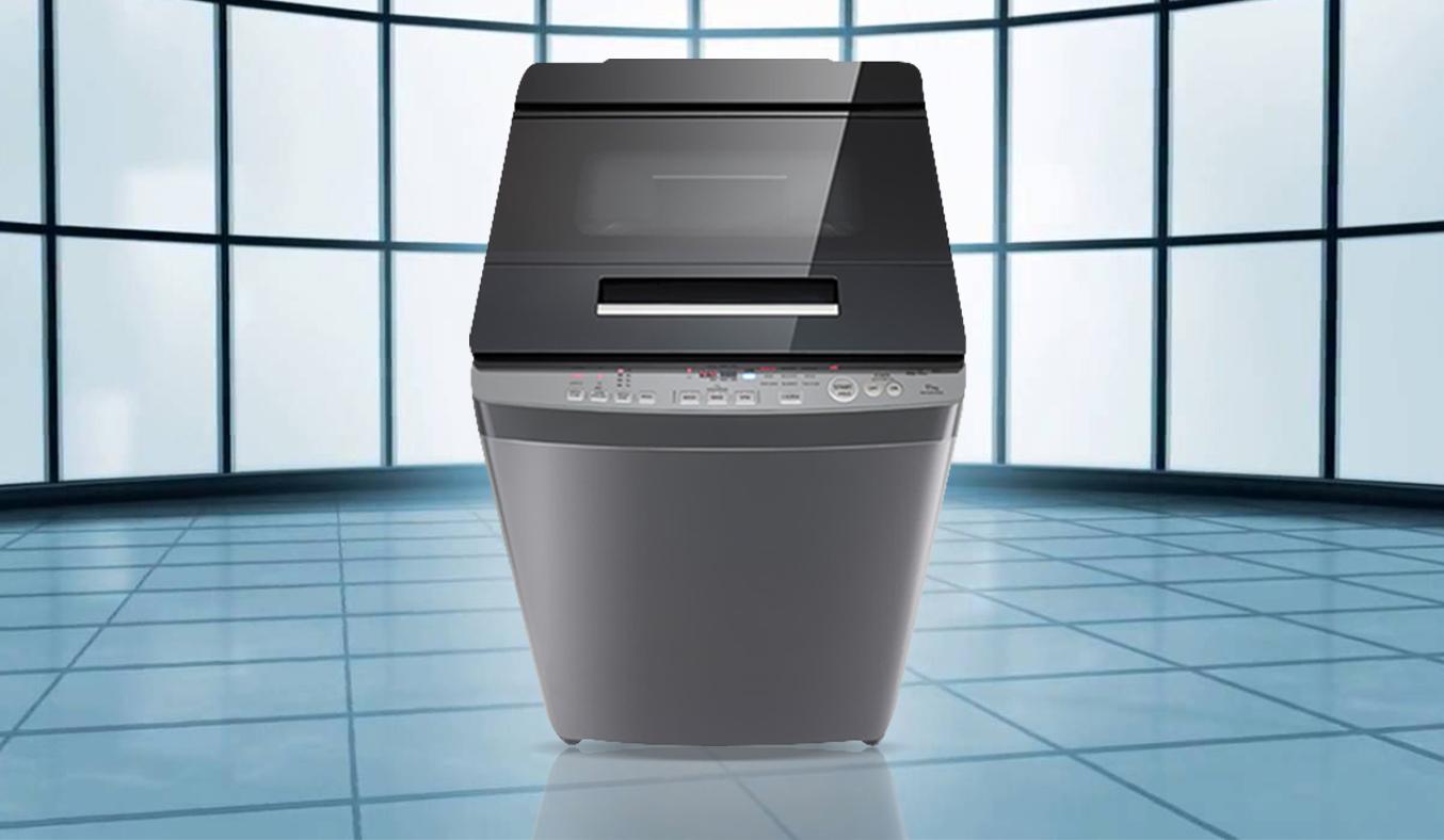 Máy giặt Toshiba AW-DUH1200 tiết kiệm điện