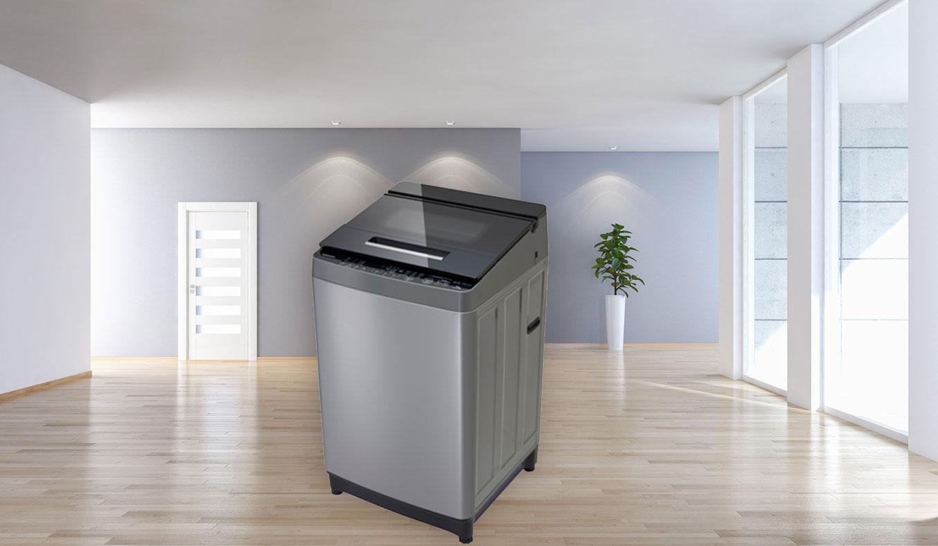 Máy giặt Toshiba AW-DUH1200 giá tốt