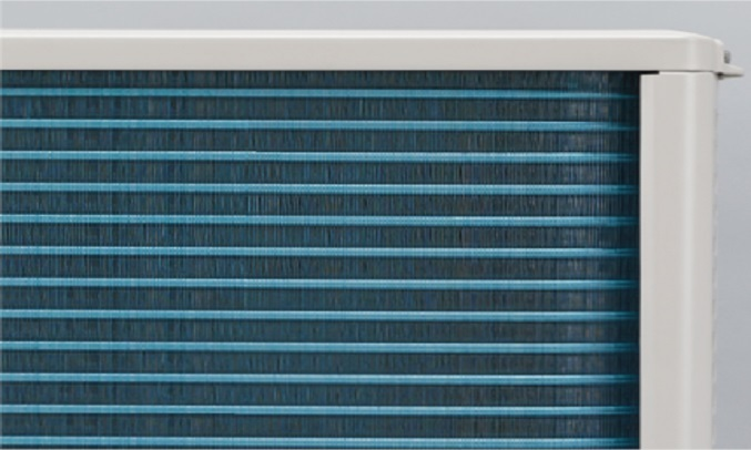 Máy lạnh Mitsubishi Electric Inverter 1 HP MSY-JP25VF - Bền bỉ trong môi trường khắc nghiệt