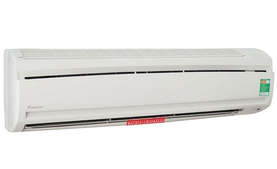 Máy lạnh Daikin FTNE60MV1V 2.5HP giảm giá tại Nguyễn Kim