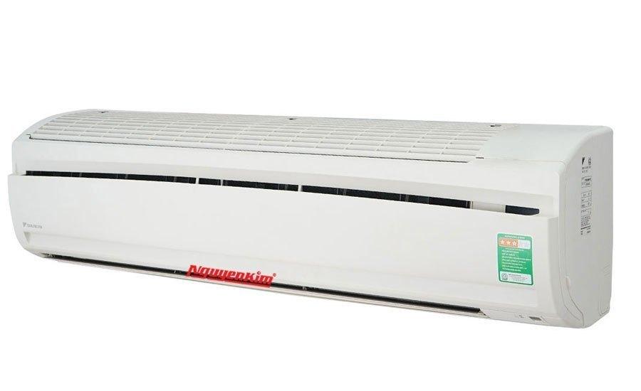 Mua máy lạnh ở đâu tốt? Máy lạnh Daikin FTNE60MV1V 2.5HP
