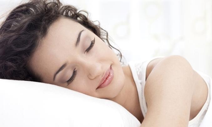 Máy lạnh LG V13APD 1.5 HP chế độ ngủ vào ban đêm