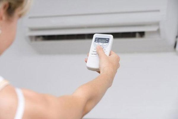 Vừa tốn điện lại vừa nhanh hỏng nếu bật, tắt máy lạnh liên tục