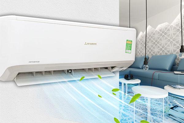 Hiểu được chỉ số BTU, việc chọn lựa máy lạnh sẽ hiệu quả hơn