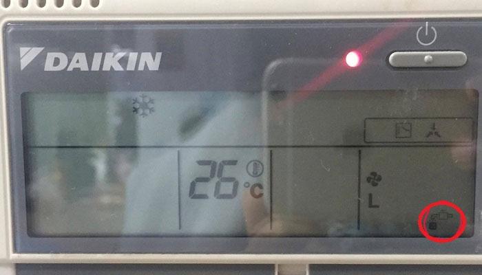 """""""Vòi nước"""" báo động đã đến thời gian """"tắm rửa"""" cho máy lạnh"""