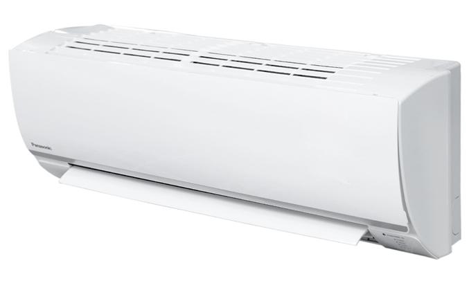 Máy lạnh Panasonic 1HP CU/CS-N9SKH-8 công suất 1 HP
