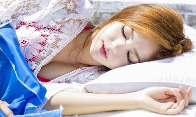 Máy lạnh Panasonic 1HP CU/CS-N9SKH-8 ru giấc ngủ ngon