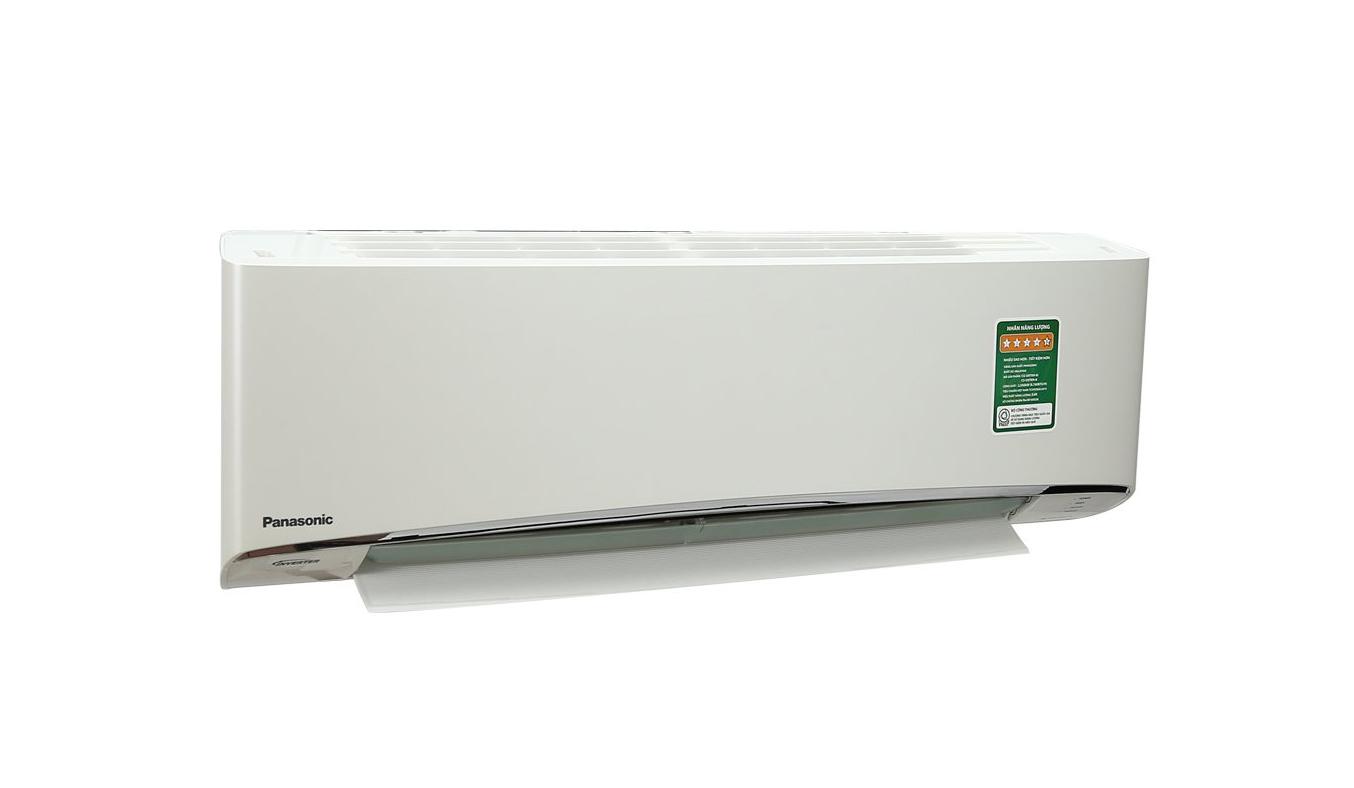 Máy lạnh Panasonic CU/CS-U9TKH-8 thiết kế hiện đại