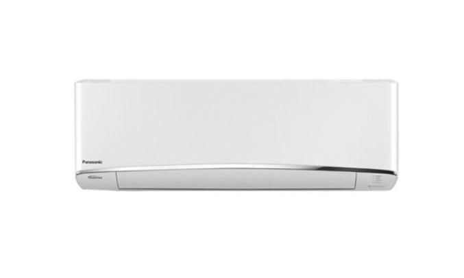 Máy lạnh Panasonic CU/CS-U9TKH-8 công suất 1HP