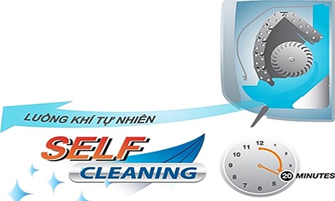 may-lanh-toshiba-ras-h10g2kcvp-v-1 tự làm sạch máy