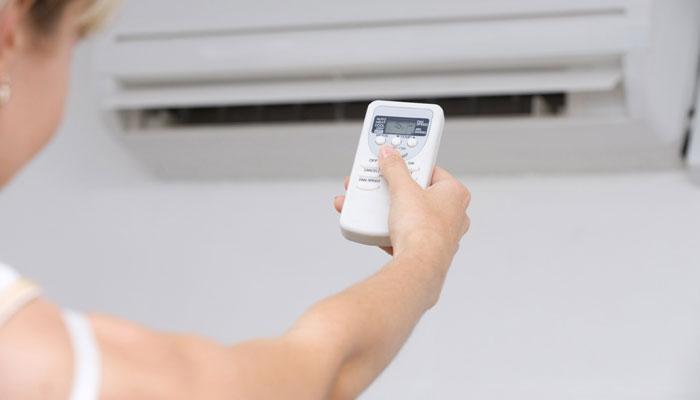 Nếu máy lạnh sau khi vệ sinh có thể hoat động bình thường, ổn định thì bạn đã hoàn thành xuất sắc