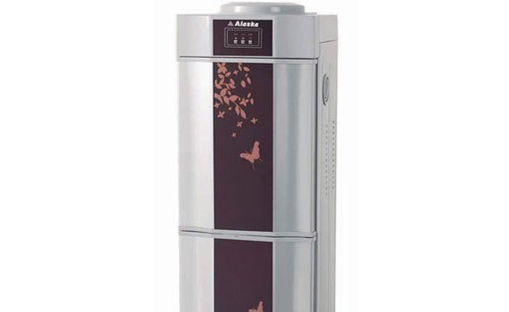 Máy nước nóng lạnh loại nào tốt? Máy nước nóng lạnh Alaska R81