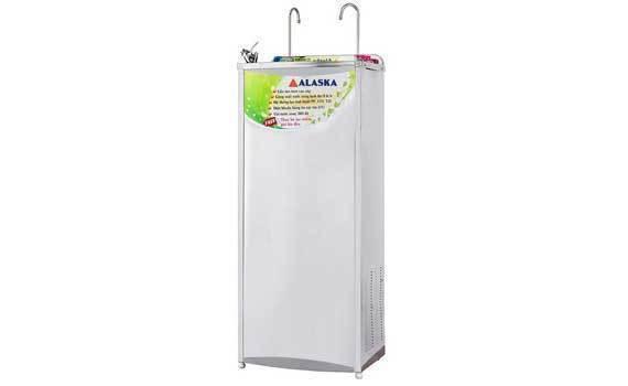 Máy nước nóng lạnh Alaska HC-450H giá tốt tại Nguyễn Kim