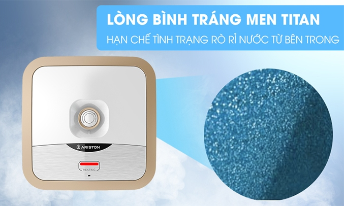 may-nuoc-nong-ariston-an2-30-r-2.5-fe-mt